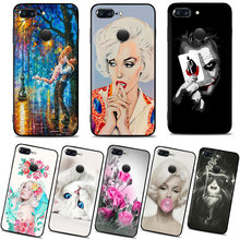 For Oneplus 5T 3T 3 A5010 A3010 Case Cover Back Hard Matter Protective Cover For Oneplus 3 3T 5T Funda Capa Plastic Phone Case