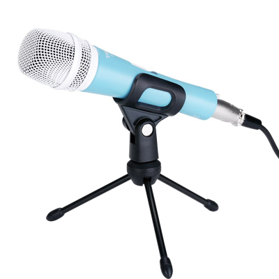 Latest studio recording microphone Takstar pcm-5560 combination of computer phone condenser microphone recording equipment