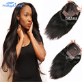 Indian Wigs For Black women Lace Front Or Full Lace Human Hair Wigs DHL Fedex Free Shipping Indian Virgin Hair Straight