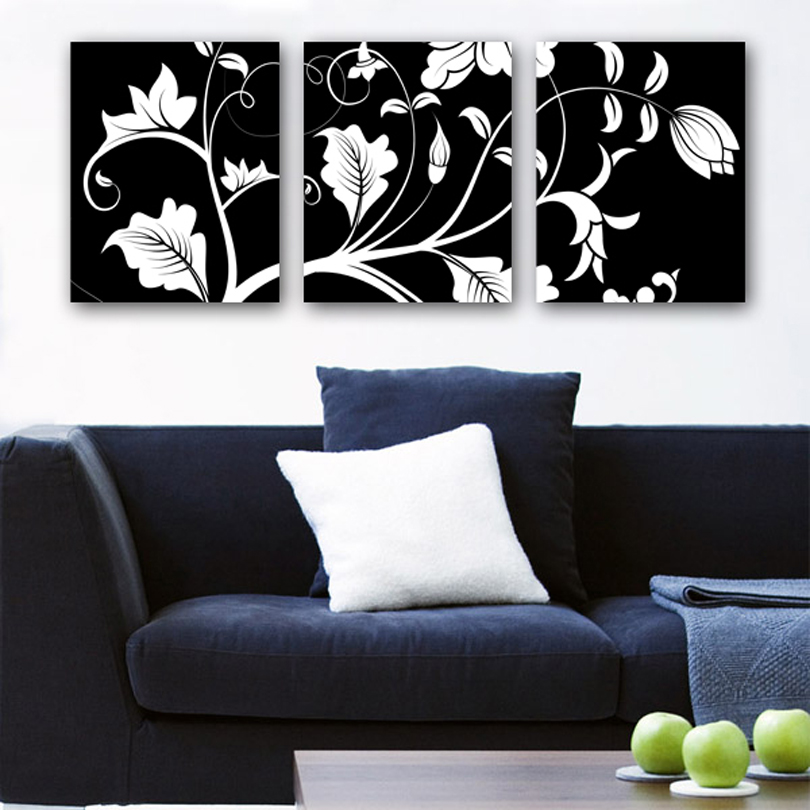 NEW Spray painting for the high quality pictures of the home decor adornment art simulation oil