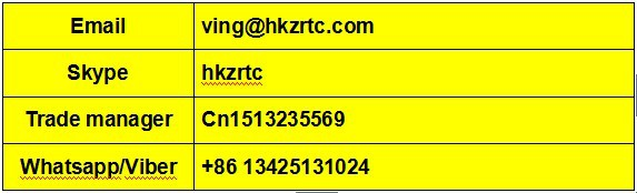 card Kardart Week's blank 11