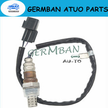Lambda Sensor Air Fuel Ration Oxygen Sensor Fit For Chevrolet Aveo Aveo5 G3 1.6L-L4 Part No# 96951720 234-4298