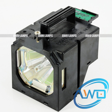 4PCS  Wholesale Panasonic ET-LAE16,610-350-9051,POA-LMP147 Projector Replacement Lamp for PT-EX16KE;Sanyo PLC-HF15000
