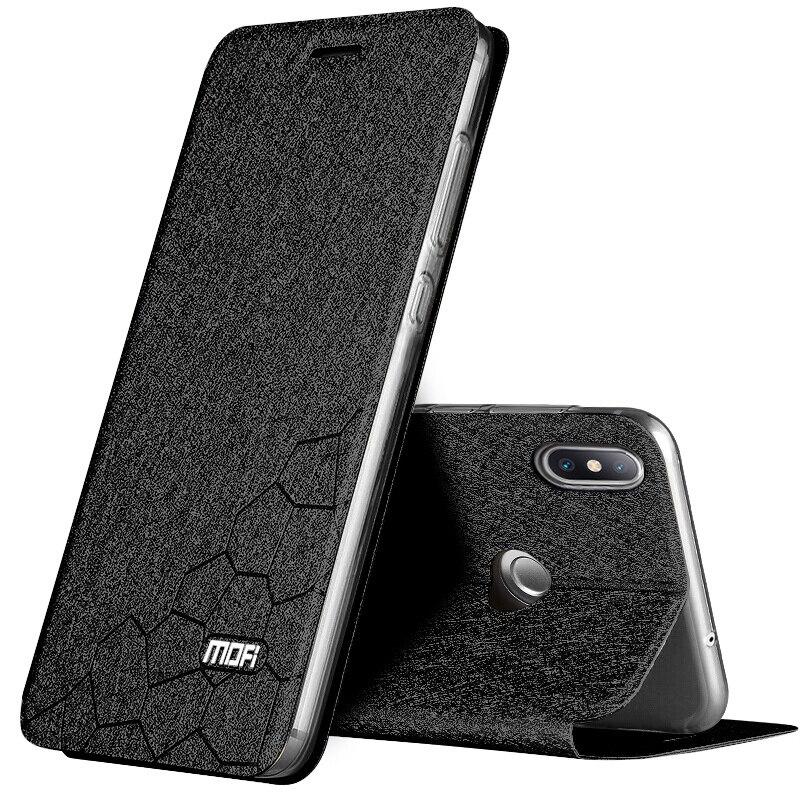 Mofi Flip Case for Xiaomi 8 6.21 inch Case Protective Cover for Xiaomi Mi8 SE 5.88 Inch Fundas Cas PU Leather Shield for Mi8/8SEMofi Flip Case for Xiaomi 8 6.21 inch Case Protective Cover for Xiaomi Mi8 SE 5.88 Inch Fundas Cas PU Leather Shield for Mi8/8SE