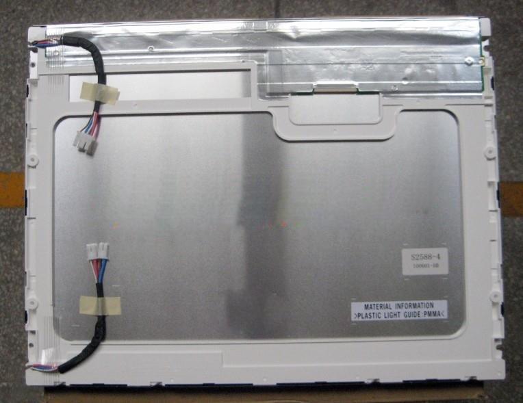 Industrial display LCD screenOriginal 15 inch LQ150X1LHB0 lc171w03 b4k1 lcd display screens