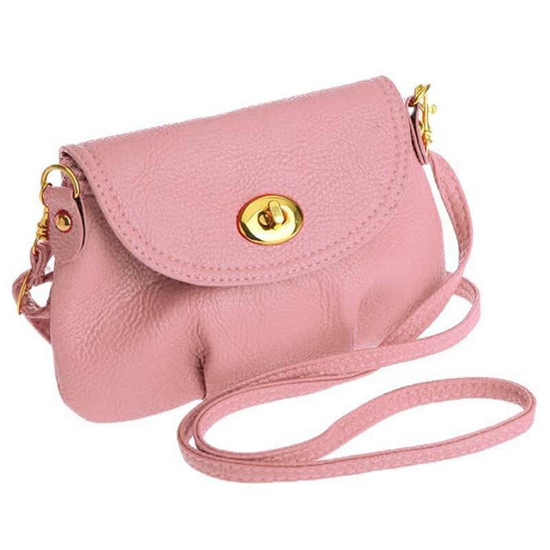 HOT!Promation! Women's Handbag Satchel Shoulder Bag Leather Messenger Cross Body Bag Purse Tote Bolsas Wholesale Free Shipping