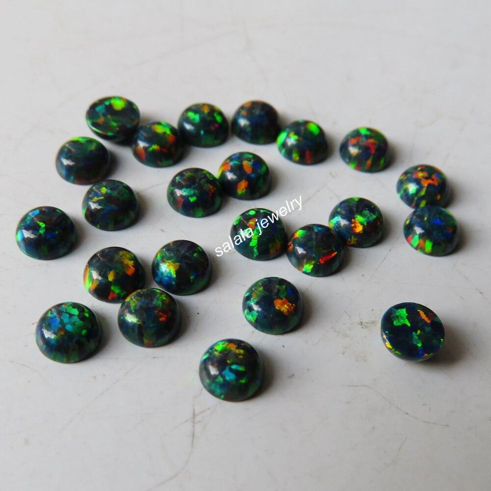 opal stone price - 1000×1000