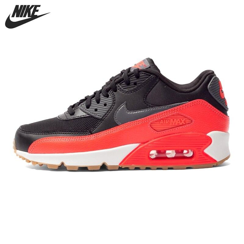 Nike Women Running Shoes Review