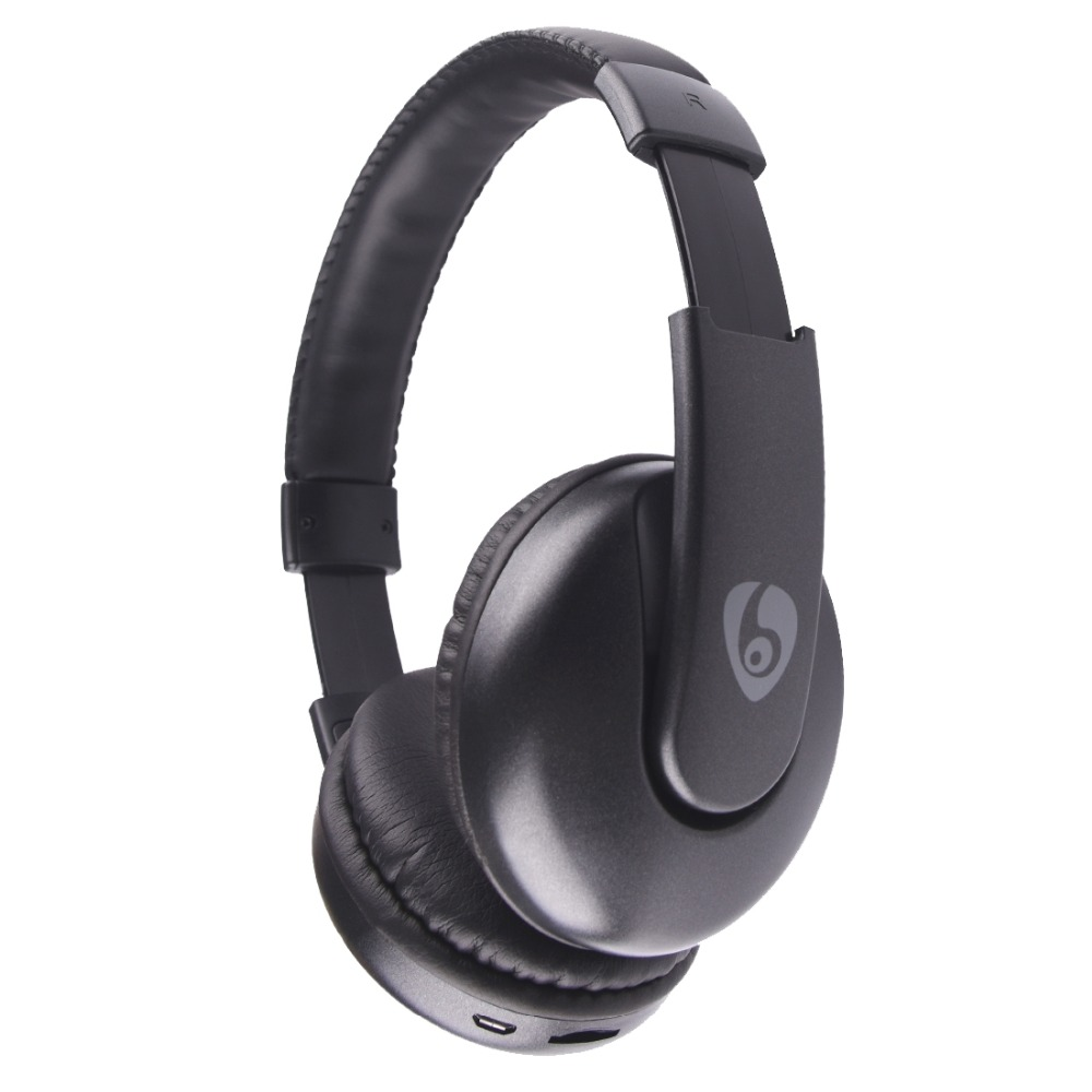 OVLENG MX888 Wireless Bluetooth Headphones with Microphone Over Ear Stereo Headsets for Phone PC Noise Cancelling Earphone ovleng wireless bluetooth 4 0 headphones foldbale stereo headset with microphone ovleng v8 3 for phone handfree calls music