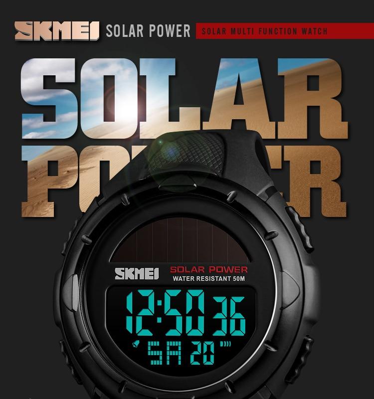 solar watch (1)