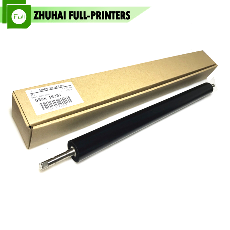 059k 46251 Quality A 2nd BTR 2nd Transfer Roller For Xerox DocuColor 700 C75 J75 Color 550 560 570 6680 7780 IV C7780 059k 45987 roller assy 2nd original new 2nd btr assy for xerox docucolor 240 250 242 252 260 transfer roller assembly dc240