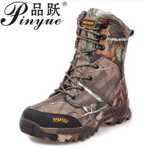 Quality Winter Snow Boots Male Waterproof Army Boots Natural Wool Men Winter Snow Boots Military Combat Shoes Men Ankle BootsQuality Winter Snow Boots Male Waterproof Army Boots Natural Wool Men Winter Snow Boots Military Combat Shoes Men Ankle Boots