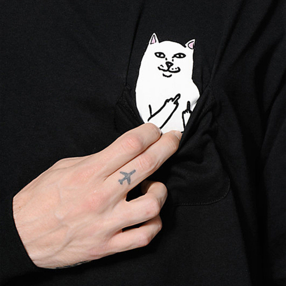 cat-pocket-shirt-(4)