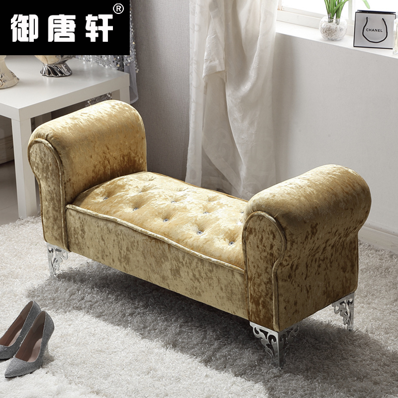 Bed end sofa best 25 bed couch ideas on pinterest table for End of bed sofa
