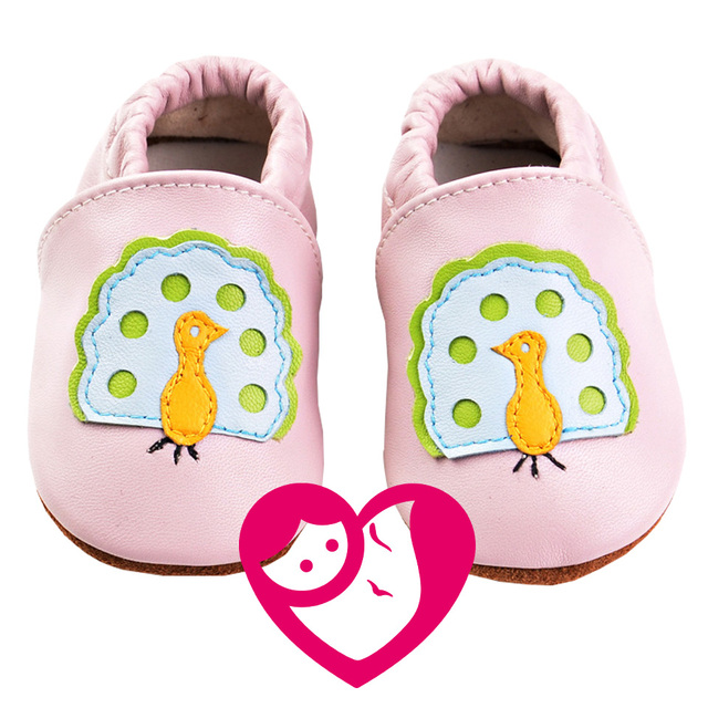 Free Shipping Tassels 21-Color PU Leather Baby Shoes Newborn Shoes Soft Infants Crib Shoes Sneakers First Walker wholesale sell