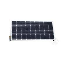 цена на 100 Watt Solar Panel Kit Solar Charger Zonnepaneel 12V 100W Monocrystalline Bracket Marine Boat Motorhome Caravan Solar Light