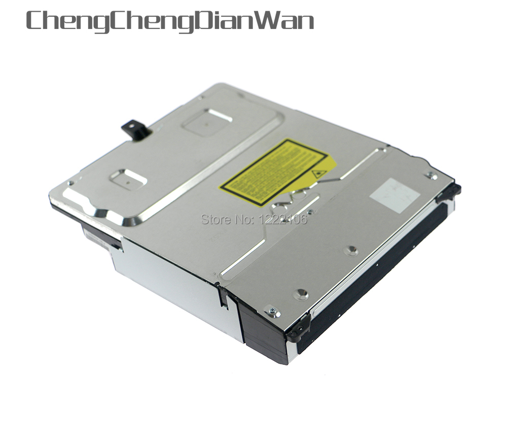 ChengChengDianWan For Kes 450AAA complete driver Blu ray DVD rom drive for ps3 200 2500 3000