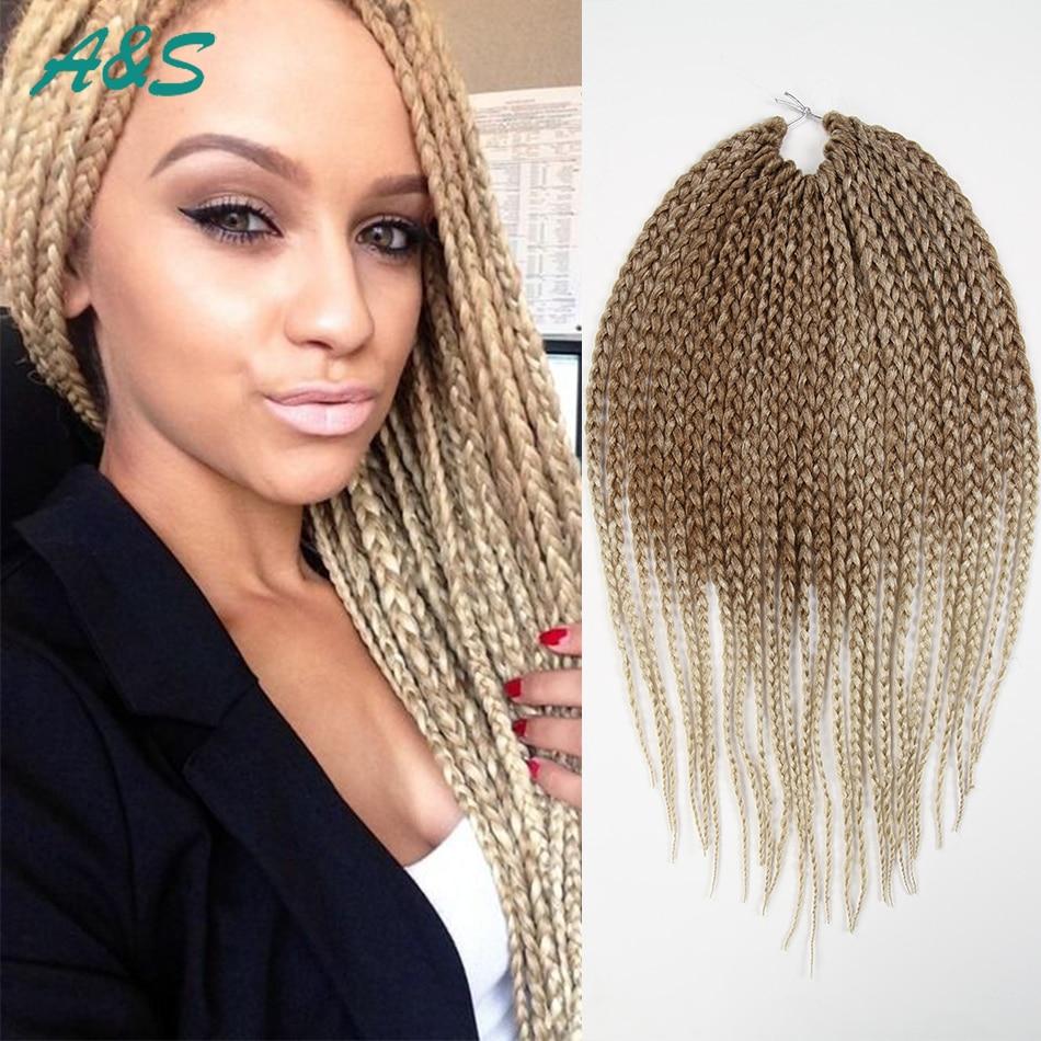 Красивое плетение волос для девушки