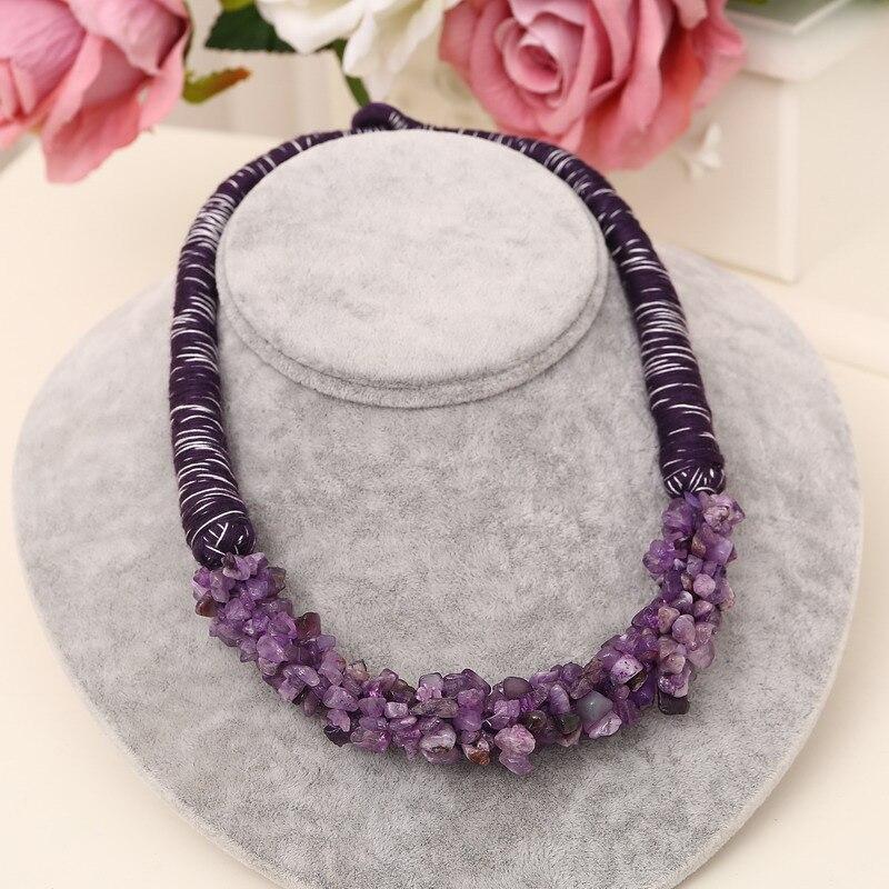 XL802 purple