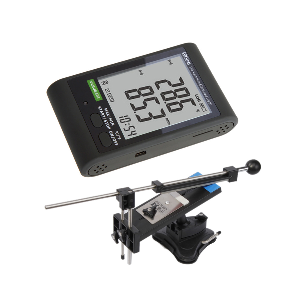 thermometer küche digitale-kaufen billigthermometer k&uuml ... - Thermometer Küche