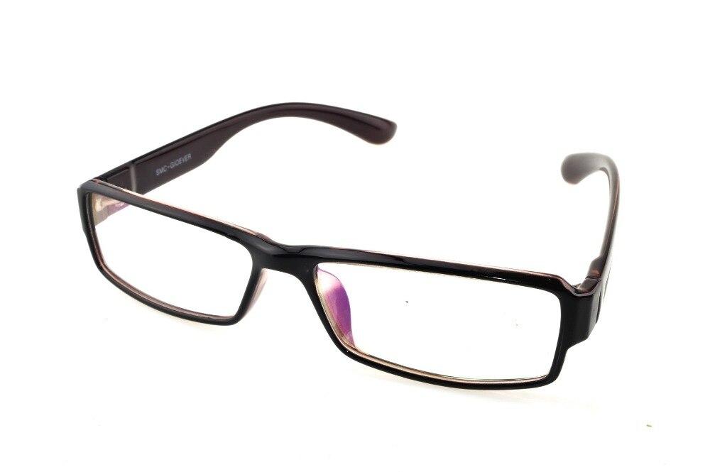 d396c78a8 مصمم النظارات إطار بصري كامل حافة خفيفة nerd مخصص القراءة النظارات الطبية  التقدمي اللونية 1 9