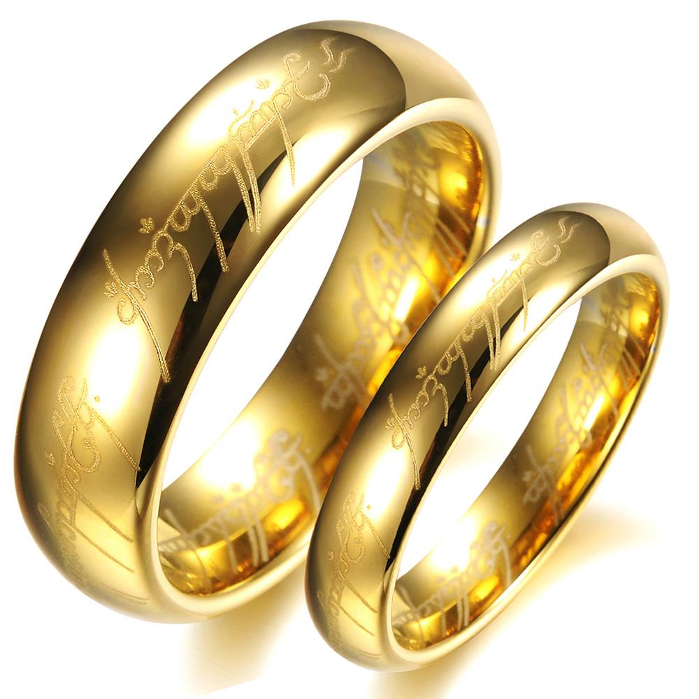 Compare Prices on Titanium Promise Rings Men- Online Shopping/Buy ...