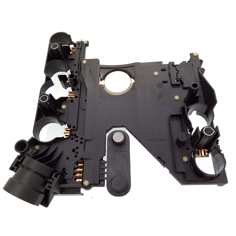 New Transmission Conductor Plate Fit For Benz Dodge Freightliner 722 6XX 1402701161 1402700861 1402700761 1402700561