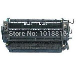 все цены на 100%Test for HP3300/3330 Fuser Assembly RG9-1493-000 RG9-1493(110V) RG5-1494-000 RG5-1494 (220V) on sale онлайн