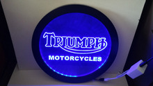 popular motorcycle neon sign-buy cheap motorcycle neon sign lots