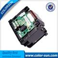 Novo cabeçote de impressão para hp 932 933 xl para hp pro 6100 6600 6700 7110 7610 cabeça de impressão