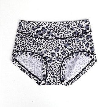 fed482c227ef Conjunto de lencería para mujer, Conjunto de sujetador Sexy, conjuntos de  braguitas, encaje ...