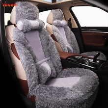 Ynooh car seat cover for suzuki grand vitara swift vitara sx4 jimny wagon r baleno ignis liana alto cover for vehicle seat цена в Москве и Питере