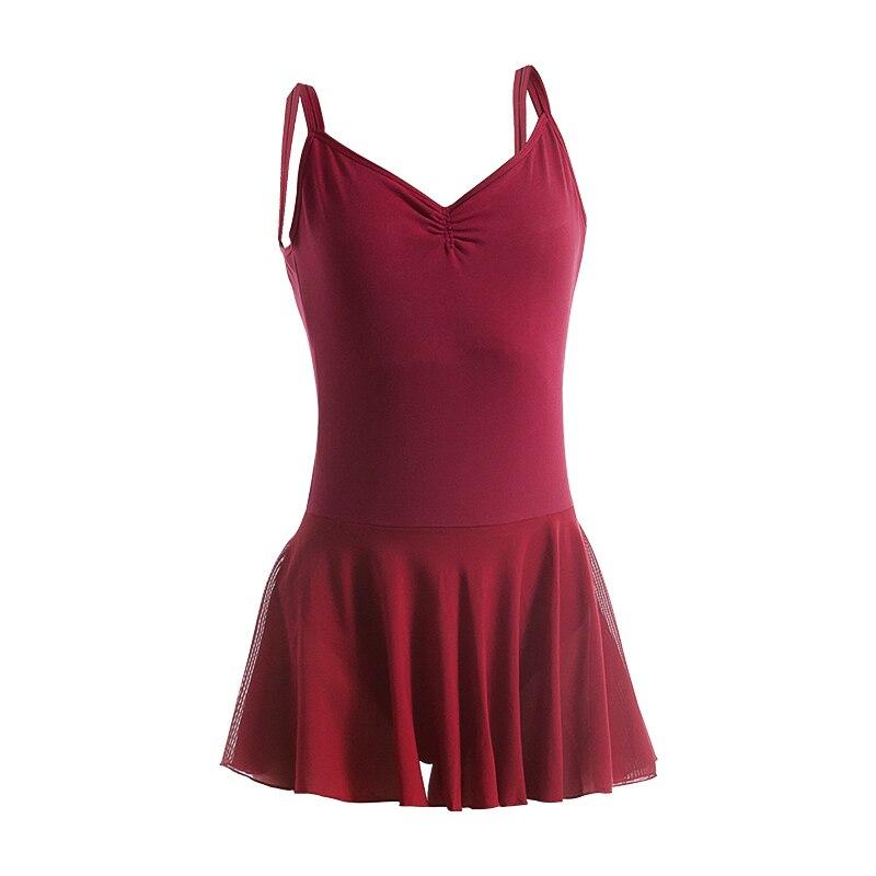 adult-font-b-ballet-b-font-dress-double-spaghetti-straps-sleeveless-leotard-font-b-ballet-b-font-bodysuit-with-mesh-skirt-dance-leotards-for-women