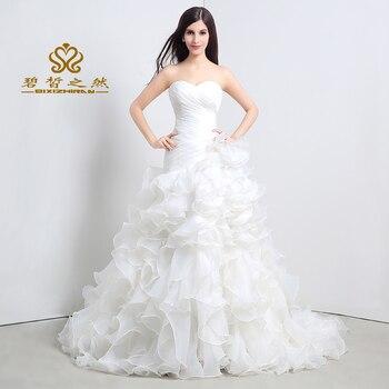 Купи из китая Одежда с alideals в магазине BIXIZHIRAN Official Store