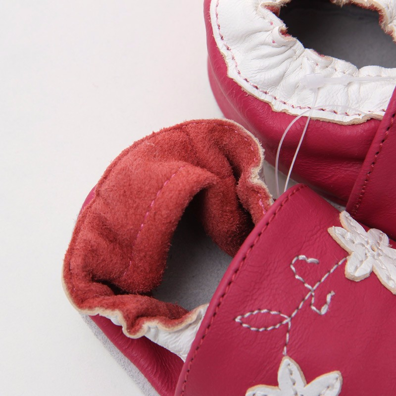 baby girl shoes  6