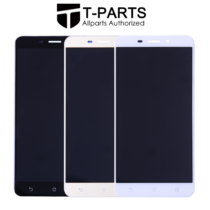 imágenes para Probado Garantía 1280x720 Display Para Xiaomi Redmi 4 Pantalla Táctil con Digitalizador Asamblea Marco Para Xiaomi Redmi 4 LCD