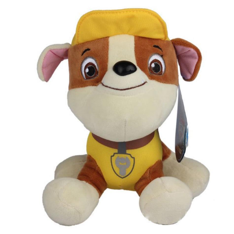 2017-Free-Shipping-Ryder-6PcsSet-Dogs-Cartoon-Plush-Marshall-Rubble-Chase-Rocky-Zuma-Skye-Plush-Toys-Anime-Stuffed-Dolls-Soft-3