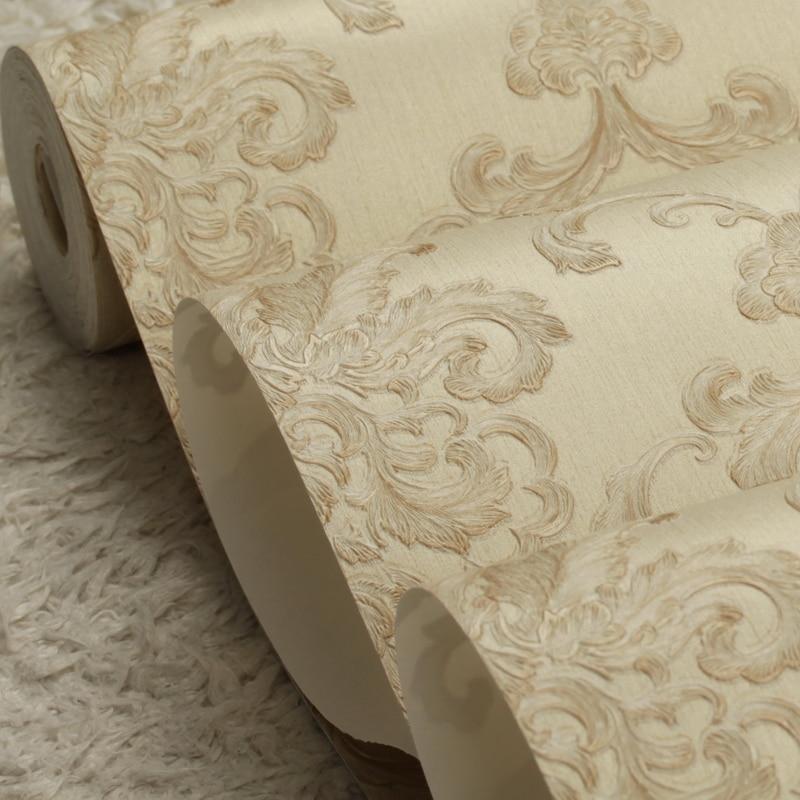 Compra paisaje papel tapiz para paredes online al por for Papel de pared paisajes