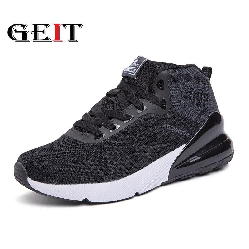 Homme léger Jordan Basket chaussures respirant anti-dérapant Basket baskets hommes à lacets sport Gym bottines chaussures Basket Homme