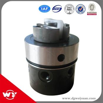 Gorąca sprzedaż organ ochrony danych głowica wirnika 7180-578 M 344 M 582A 4/7. 5R