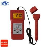 MS7200 + Portátil Medidor De Umidade de Papel paper moisture meter moisture meter meter moisture -