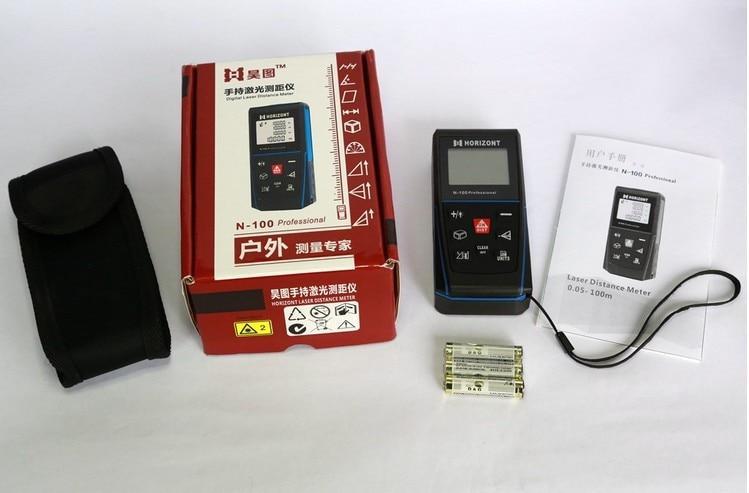 Laser Entfernungsmesser Ultraschall : Abstandsmesssensor laser entfernungsmesser ultraschall