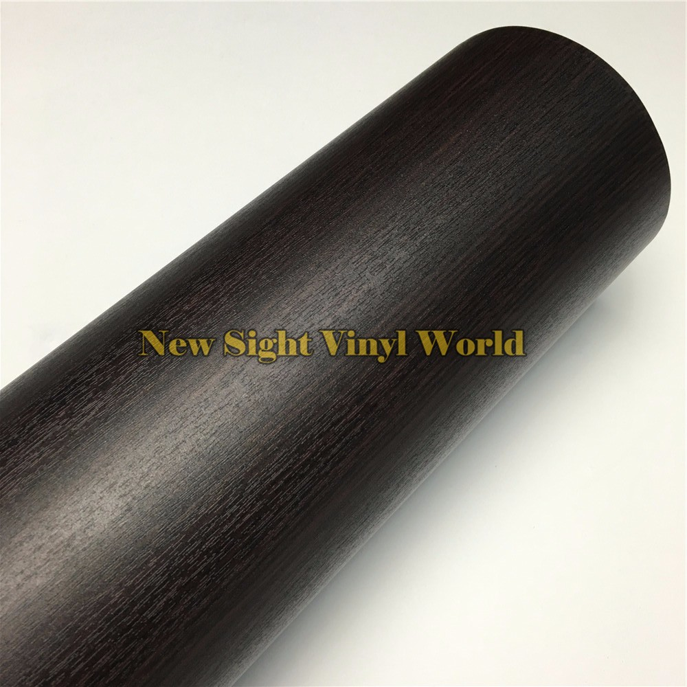 Oak-Car-Wood-Wrap-Film (4)