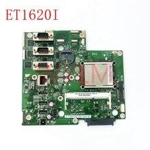 ET1620T материнская плата Версия 1,2 для ASUS ET1620T настольных материнских плат 100% тестирование работает хорошо бесплатная доставка