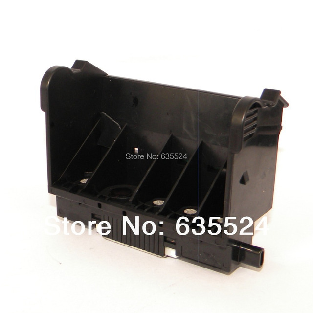 QY6-0059 Original and NEW PRINT HEAD printhead for Canon IP4200 MP530 MP500 Printer Accessory