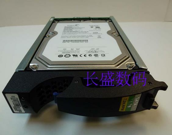 3 years warranty  100%New and original   34289-02 -01 ST31000340NS 1TB SATA 7.2K