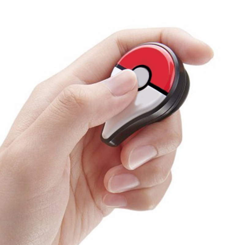 Pokemon GO Bracelet 2