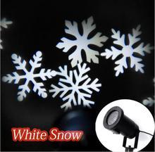 IP65 110 В-240 В США/ЕС/ВЕЛИКОБРИТАНИЯ рождество лазерный проектор, рождество открытый лазерный проектор, лазерный проектор с бесплатной доставкой