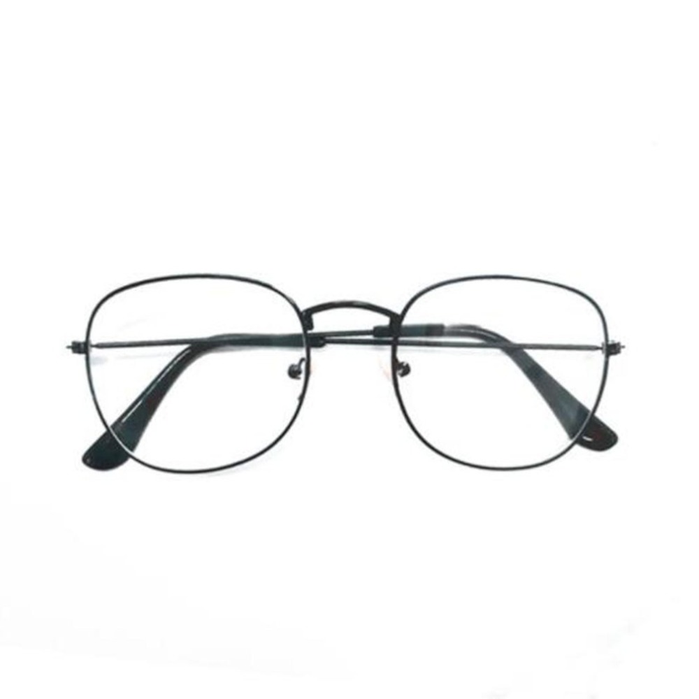 a1912a10b3e Detail Feedback Questions about Vintage Men Eyeglasses Metal Frame Glasses  Round Spectacles Clear Lens Optical Glasses Frame Eyeglasses Transparent  Glasses ...