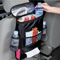 2016 New Design Baby Diaper Bags For Mom Brand Baby Travel Nappy bags Organizer Stroller Accessories Bags Car Bag